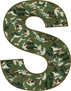 Camoflage S&w M&p Handgun Smith & Wesson Army Birthday Cakes, Army Birthday Parties, Army's Birthday, S Alphabet, Alphabet And Numbers, Name Wallpaper, Cute Wallpaper Backgrounds, Camo Crafts, Army Party Decorations