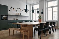 Fjord Offices - Helsinki - 6