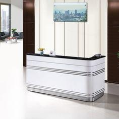 49 Best Reception Desk Images Reception Desk Modern