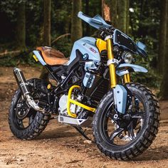 Ideas For Bmw Motorcycle Scrambler Bmw Scrambler, Motos Bmw, Bmw Motorbikes, Bobber Motorcycle, Moto Bike, Cool Motorcycles, Bike Bmw, Motorcycle Workshop, Motorcycle Touring