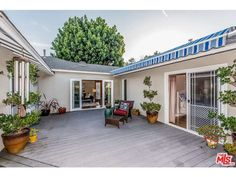 See this home on Redfin! 7638 Goddard Ave, Los Angeles, CA 90045 #FoundOnRedfin