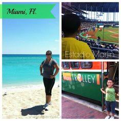 Mis 5 lugares económicos para visitar en #Miami #Florida http://www.ahorrosconcupones.com/mis-5-lugares-favoritos-en-mi-ciudad-miami-articulo-en-univisioncard/5032