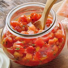 Gourmet Recipes, Cooking Recipes, Healthy Recipes, Vegetable Dishes, Vegetable Recipes, Huhot Recipe, Cooking Tomatoes, Cooking Sauces, Cafe Food