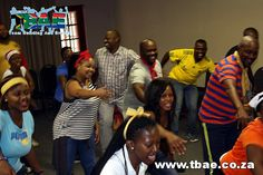 Department of Home Affairs Corporate Fun Day and Drumming team building event in Magaliesburg, facilitated and coordinated by TBAE Team Building and Events Team Building Events, Good Day, Affair, Couple Photos, Fun, Buen Dia, Couple Shots, Good Morning, Hapy Day