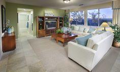 38 Best Lennar Floorplans Two Story Floorplans Images In