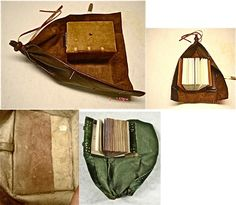 The medieval girdle book: a format for instant access   Margit Smith - Academia.edu