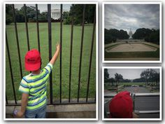 really love this place.full of history White House Usa, Imperial Palace, Beautiful Places, Washington, Around The Worlds, Challenges, The Incredibles, Spaces, History