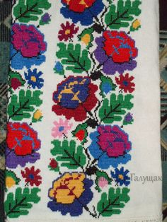 El işleri Cross Stitching, Needlepoint, Hand Embroidery, Kids Rugs, Antiques, Crochet, Cross Stitch, Toss Pillows, Roses