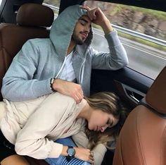 Elegant romance, cute couple, relationship goals, prom, kiss, love, tumblr, grunge, hipster, aesthetic, boyfriend, girlfriend, teen couple, young love, hug image /@riddhisinghal6