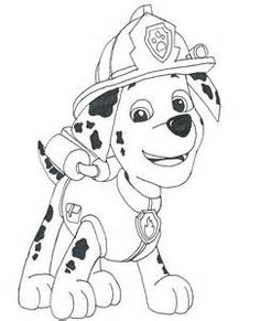 find this pin and more on colouring kids - Colouring In Pictures For Children