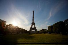 How to Maneuver Paris's Top Tourist Attractions | Fodor's Travel