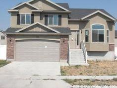 Home for Sale at 992 W FARNHAM, North Salt Lake UT 84054