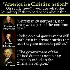 State atheism