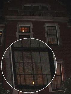 Hauntings In South Dakota   True Hauntings of America: Glensheen Mansion Ghost