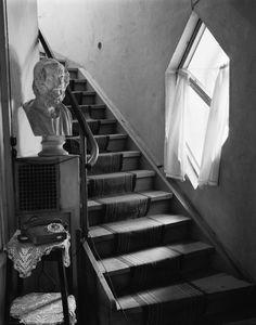 Q2xRo: The Melnikov House