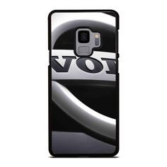 VOLVO METAL LOGO Samsung Galaxy S9 Case Cover Vendor: favocasestore Type: Samsung Galaxy S9 case Price: 14.90 This extravagance VOLVO METAL LOGO Samsung Galaxy S9 Case Cover will give impressive style to yourSamsung S9 phone. Materials are from durable hard plastic or silicone rubber cases available in black and white color. Our case makers customize and design every case in best resolution printing with good quality sublimation ink that protect the back sides and corners of phone from… Samsung S9, Samsung Galaxy S9, Best Resolution, Black And White Colour, Silicone Rubber, Phone Covers, Volvo, Cool Style, Printing