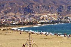 Costa de Almería | guía y festivos Travel en Costa de Almeria