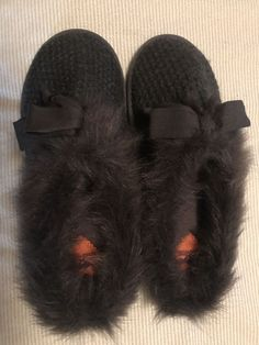 e8dba6ba10acb Womens Rocketdog Shoes  fashion  clothing  shoes  accessories  womensshoes   slippers (ebay link)