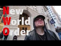 "P.Sways Feat. Jade James ""The New World Order "" - YouTube"