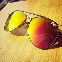 ch - Hosted by NOVATREND Web-Hosting und Domainregistrierung Superdry, Sunglasses, Fashion, Black, Moda, Fashion Styles, Fasion, Shades, Wayfarer Sunglasses