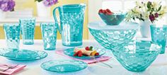 Monthly Brochure Host Gift Special. April 13th - May 10th. Love Tupperware? Get it for FREE! I want to share this with everyone. I can personally help you get the Tupperware you want. my.tupperware.com/serenanorthern