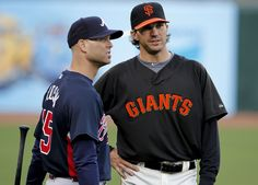 Astros' owner makes a call, gets Barry Zito a likely invite to spring training - http://bbstmlb.com