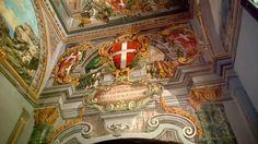 Apen matkat: Malta, osa 11, Suurmestarien palatsi, Valletta