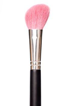 Perfect Contouring Brushes | Phoenix Cosmetics Contour Brush, Contouring, Health And Beauty, Brushes, Phoenix, Cosmetics, Blushes, Makeup Brushes, Makeup Contouring