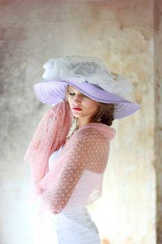 Pink Linen Scarf Bridesmaids Lace Stole Wedding Shawl Boho Stole Sheer Shawl  Gauzy Wrap Lace Shawl Beach Wedding Stole