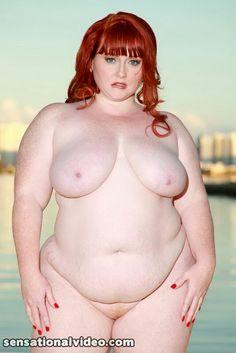 Celberty nude dude photo