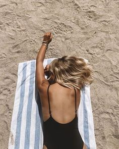 modest swimsuits for women Summertime, Backless, Dresses, Fashion, Vestidos, Moda, Fashion Styles, Dress, Fashion Illustrations