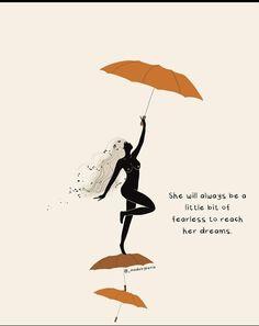 Spiritual Love, Journal Art, Life Motivation, Girl Power, Personal Development, Sassy, Inspirational Quotes, Animation, Drop