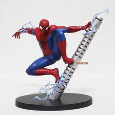 Original-Sega-The-Amazing-Spider-man-font-b-2-b-font-font-b-Spiderman-b-font.jpg…