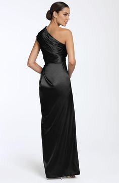 Black Evening Dress Black Evening Dresses