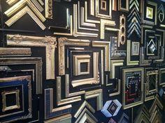#Moulding #Framing #CustomFraming