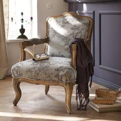Von Chesterfield  Bis Louis XV Und Louis XVI Stil: Kaufen Sie Hier Elegante  U0026 Bequeme Sessel Im Vintage  Oder Landhausstil, Hochwertig Und  Originalgetreu ...