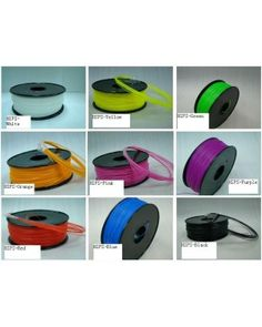 Buy 3D Printer Filaments HIPS - Best price with free shipping offer