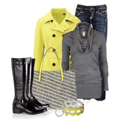 One Item Over $100 Contest... by happygirljlc on Polyvore