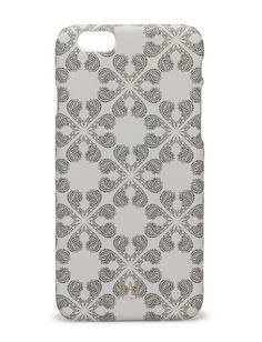 DAY - Day IP Mono 6 Keep you IPhone safe with this stylish and elegant sleeve from DAY. The Sleeve is crafted in DAY's signature print and fits an iPhone case Logo detail Elegant and feminine Exquisite patterning Sophisticated Iphone6, Other Accessories, Iphone Cases, Feminine, Website, Logo, Detail, Elegant, Stylish