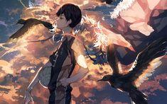 1080x1920 anime anime wallpaper anime wallpapers haikyuu