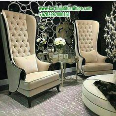 Selamat datang di Kota Jepara, tepatnya di toko furniture kami Kartini Jati Furniture . toko furniture tersebut merupakan toko online terpercaya di Kota Jepara karena selain berjualan secara online kita juga memiliki tempat produksi yang berada di Kota Jepara yang bisa anda kunjungi saat Anda ada jadwal untuk datang ke Kota Jepara, dan disini kami …