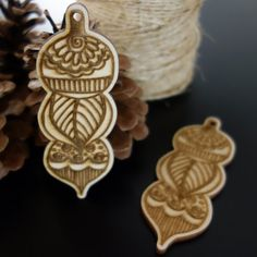 Decoratiuni de Craciun din lemn, gravate, dimensiune: 100x37 mm Referinta  PR0139-Christmas decorations  Conditie:  Produs nou  Disponibilitate:  In Stock  Ornamente din lemn și produse din placaj cu orice ocazie. Se spune că cât de mulți oameni gustă atât de mult. Noi toți venim la locul nostru. Brooch, Vintage, Jewelry, Jewlery, Jewerly, Brooches, Schmuck, Jewels, Vintage Comics
