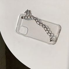 Cute Phone Cases, Iphone Phone Cases, Iphone 11, Coque Smartphone, Cartoon Flowers, Aesthetic Phone Case, Phone Icon, New Phones, Phone Accessories