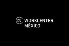 Workcenter México es más que coworking: es un espacio de creación para personas emprendedoras en el que se puede crear lazos profesionales, participar en eventos, desarrollar talentos y proponer ideas innovadoras.Para este proyecto diseñamos un isotipo …