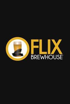 flix brewhouse carmel menu