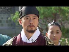 5分でわかる「イ・サン」~第57回 揺らぐ忠誠心~  朝鮮王朝第22代王、正祖(チョンジョ)、名はイ・サン。偉大な王として多くの功績を残したイ・サンの波瀾万丈の生涯を描く歴史エンターテイメント・ドラマ。「チャングムの誓い」のイ・ビョンフン監督作品。主演は、イ・ソジン。韓国では最高視聴率38%を記録し、あまりの人気に話数が延長された話題作。    第57回「揺らぐ忠誠心」  サンは元嬪(ウォンビン)の流産の原因が孝懿(ヒョイ)王妃が与えた薬だという報告にショックを受ける。一方、王妃に罪をかぶせたホン・グギョンは、罪悪感にさいなまれ酒びたりに。自分が疑われているとは知らない王妃は、体に良い茶を持って元嬪の見舞いに行くが...。  第57回を5分ダイジェストでご紹介!  NHK総合 毎週(日)午後11時~ (C)2007-8 MBC  番組HPはこちら「http://nhk.jp/isan」