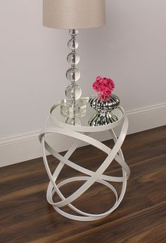 50 unique end tables that add the perfect living room finish creative pinterest living rooms unique and room - Unique End Tables