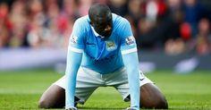 Manchester City: 'Guardiola Tak Hargai Yaya Toure yang Sudah Kurus' -  http://www.football5star.com/berita/manchester-city-guardiola-tak-hargai-yaya-toure-yang-sudah-kurus/85563/