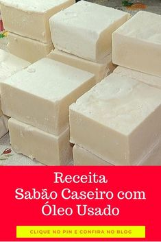 Recipies, Cleaning, Diy, Food, Empanadas, Homestead, Barbie, Homemade Washing Detergent, Home Made Soap