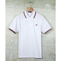 30bbebb01 21 Best Fred perry images | Ice pops, Tents, Fred Perry